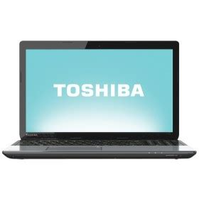 toshiba satellite s50d laptop windows 7 windows 8 1 windows 10 drivers applications updates