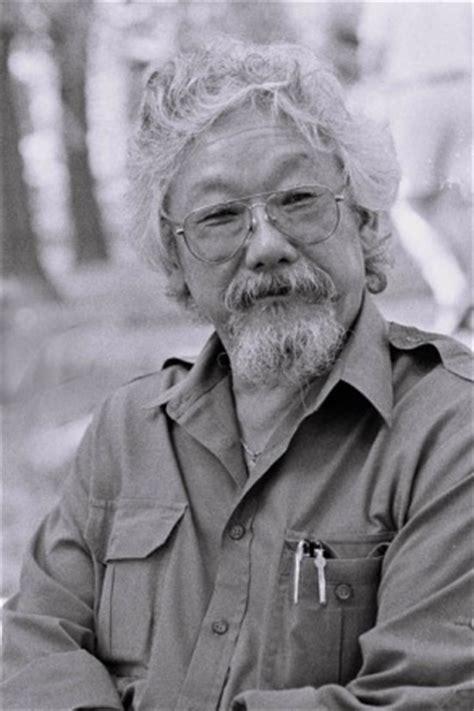David Suzuki Born 17 Best Images About I Admire On Black