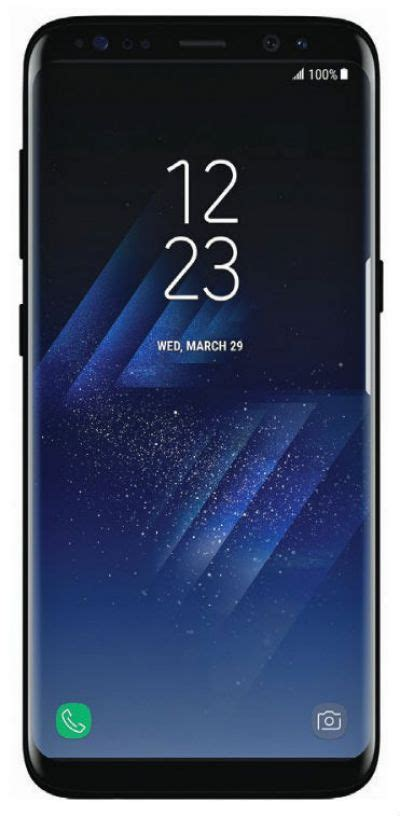 samsung s8 price samsung galaxy s8 price in india specifications features gizbot