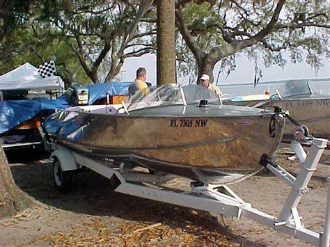 antique motor boats 171 all boats - Vintage Boat Values