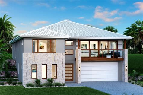 house designs dubbo nsw house design ideas