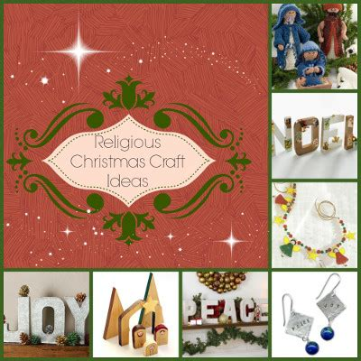 religious christmas crafts to make 23 religious craft ideas favecrafts