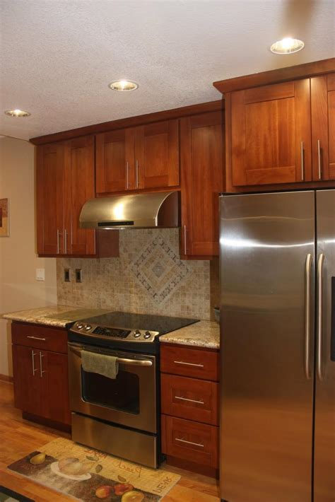 hardware kitchen cabinets photos