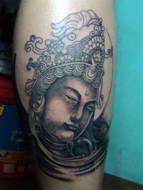buddhist tattoo in singapore life in singapore asia interesting pics food and