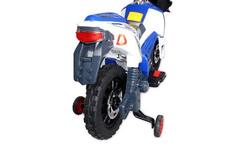 Elektromotorrad Kind by Quadfactory Bottrop Kinder Elektromotorrad J518