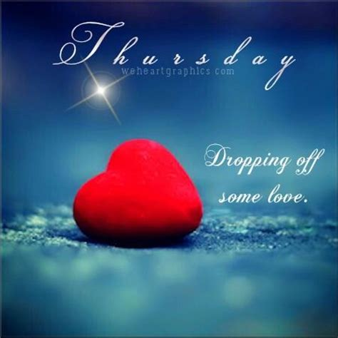throwback thursday byob craft quot thursday dropping some pictures photos and images for