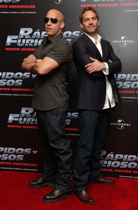 fast and furious mexican song 17 best images about paul walker miss you even you die on