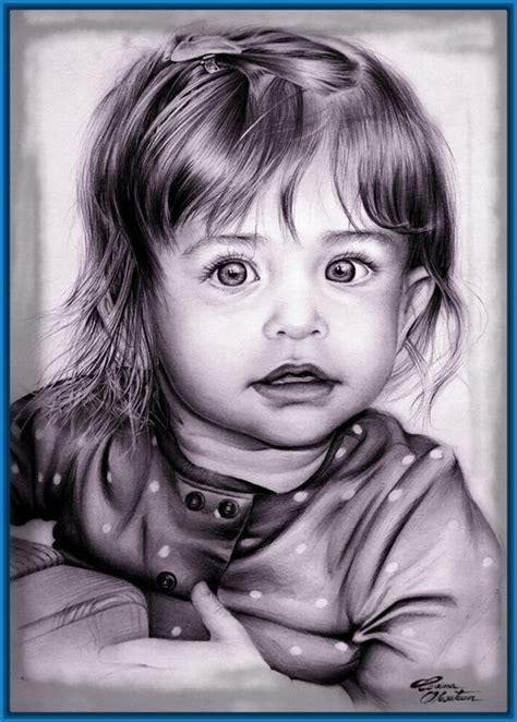 imagenes de dibujos a lapiz rostros imagenes de rostros dibujados a lapiz dibujos de amor a