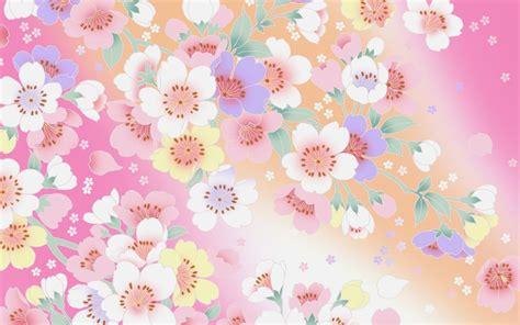 pattern works design studio flower design pattern joy studio design gallery best