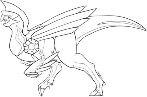 oviraptor dinosaur coloring page sketch coloring page