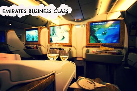 emirates bali office review the emirates boeing 777 experience