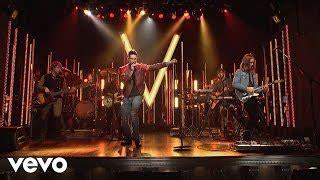 Kia Soul Chipmunk Commercial Just Like Animal Maroon 5 Mp4 Hd