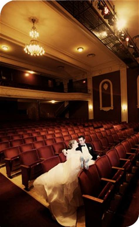 wedding venues in frankfort ky 17 best images about louisville kentucky wedding venues on