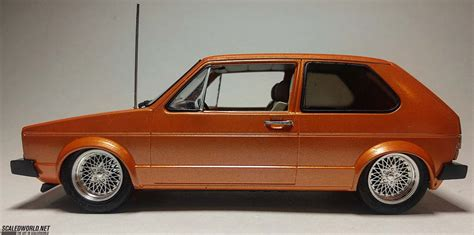volkswagen rabbit pickup stanced 100 volkswagen rabbit pickup stanced the world