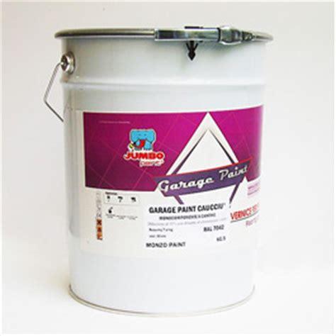 gomma liquida per pavimenti vernice per pavimenti garage cantine e deposito jumbo