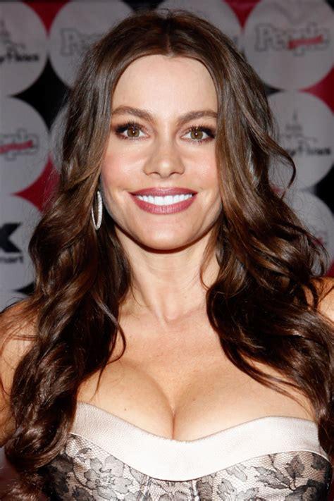 top 50 most beautiful women in hollywood amo life questione di seno 20 maggiorate che ti faranno girare la