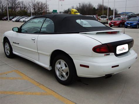 how things work cars 1998 pontiac sunfire parental controls the world s best photos of pontiac and sunfire flickr hive mind