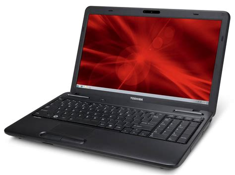 Toshiba Laptops Help Desk Toshiba Satellite C655d S5540 15 6 Inch Laptop Black Computer Moohunha