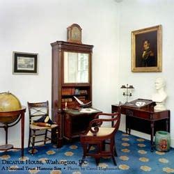 decatur house dc decatur house landmarks historical buildings washington dc reviews photos