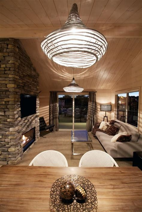 Show Home Interior Design Ideas home design ideas lockwood homes lockwood pinterest