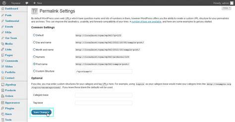 jigoshop how to install jigoshop wordpress theme