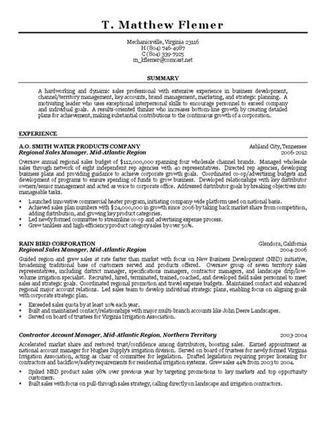 Regional Consultant Sle Resume by Accounting Resume Richmond Va Sales 28 Images Sales And Event Management Resume Exle
