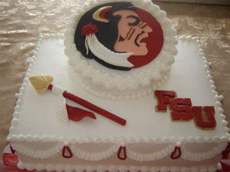 Fsu Decor by 1000 Images About Charles Bday On Chocolate