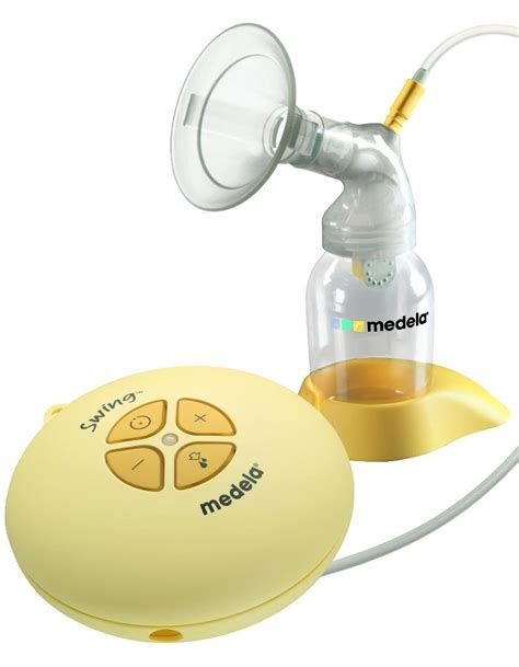 harga pompa asi medela swing everything about shafiyya tsabita jual breastpump avent