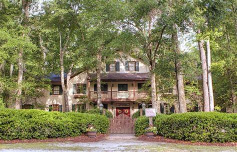 hotels with 2 bedroom suites in savannah ga 2 bedroom suites in savannah ga marmaduke hamilton estate