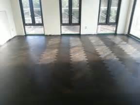 The Floor Club Omaha by Hardwood Flooring Omaha Alyssamyers