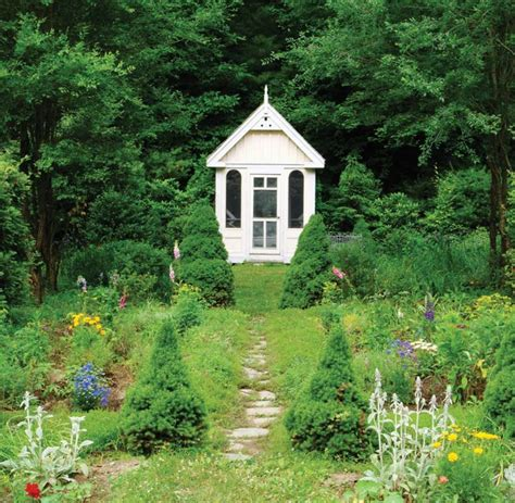 old house gardens how to design a summerhouse for your garden old house