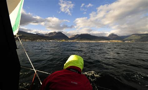 cape horn boats near me storm 228 l 246 south america cape horn the story