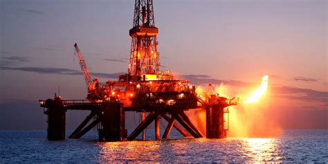 Mba After Petroleum Engineering by All You Need To About A Career In Petroleum Engineering