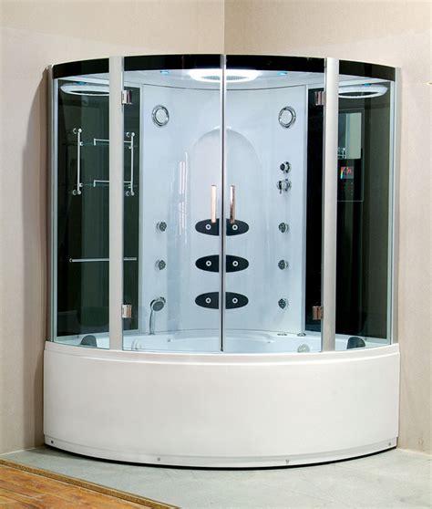 2 person steam shower sr 126b china shower room