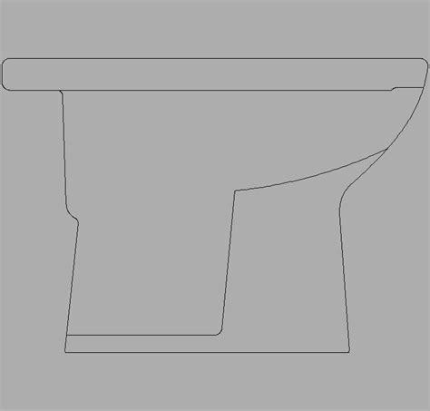 vasi dwg vaso dwg 28 images bloque bidet dwg vaso e arquivos