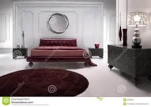 indogate mobilier de chambre king size