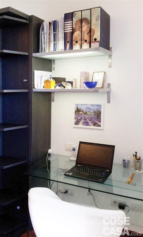 mensole luminose mobili e arredamento mensole luminose ikea