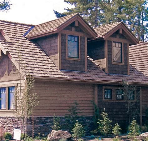 siding house how to treat wood siding modernize