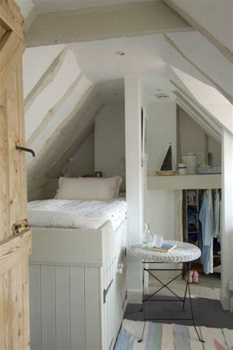 pinterest attic bedroom mooie zolderkamer 4the girls pinterest attic