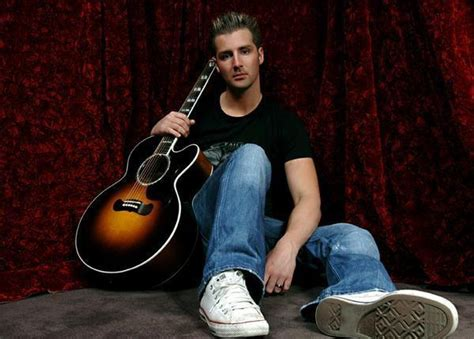 Download Mp3 Fix You Secondhand Serenade | secondhand serenade maybe acoustic