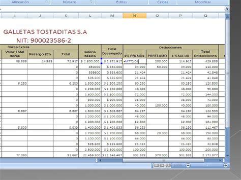 cuanto debo pagar impuesto 2016 cuanto debo pagar para cotizcion pension en 2016 en
