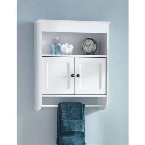 white bathroom wall cabinet design white bathroom wall cabinet fancy the decoras
