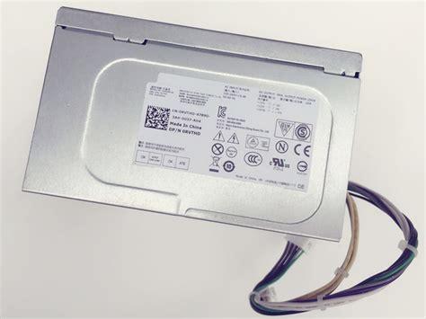 Hp Panasonic T11 ac電源アダプター hp 45wノートパソコン用acアダプターの激安通販 note pc jp