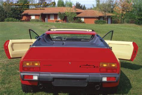 Lamborghini Miami Vice Imcdb Org 1981 Lamborghini Jalpa In Quot Miami Vice 1984 1989 Quot