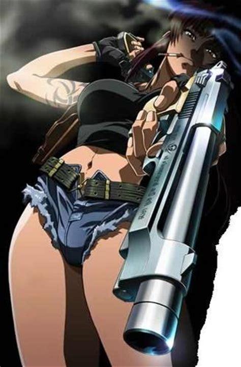 manga rock full version apk kickass crunchyroll forum the most kick ass female lead or