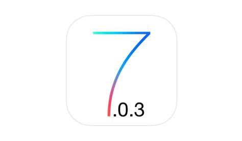 ios 7 0 3 iphoneate iphone ipad ipod apple come aumentare grandezza caratteri su ios 7 0 3 iphone 5s