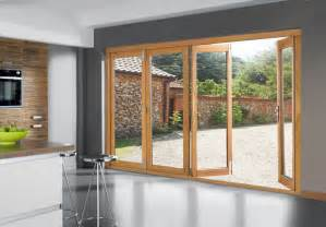 Sliding Folding Patio Doors We Ve Moved To Our New Site Www Creativedoorsdirect Co Uk