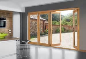 Sliding door wooden sliding doors uk