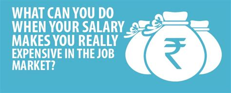 What Can You Do With Mba In Healthcare Management by Salary Benefits When Your Salary Makes You