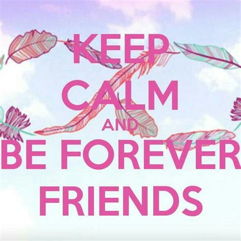 imagenes de keep calm and mejores amigas 38 best images about frases amigas on pinterest amigos